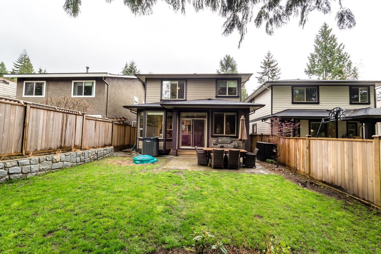 4149 LYNN VALLEY ROAD - Lynn Valley House/Single Family for sale, 4 Bedrooms (R2161022) #18