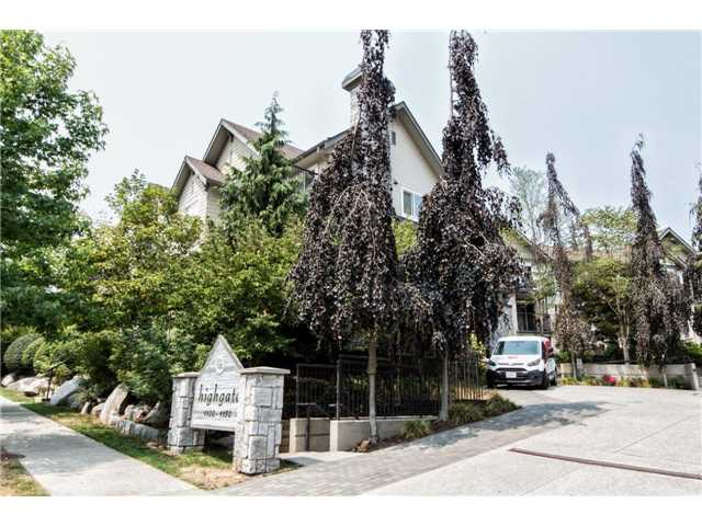 # 266 1100 E 29TH ST - Lynn Valley Apartment/Condo for sale, 1 Bedroom (V1133185) #2