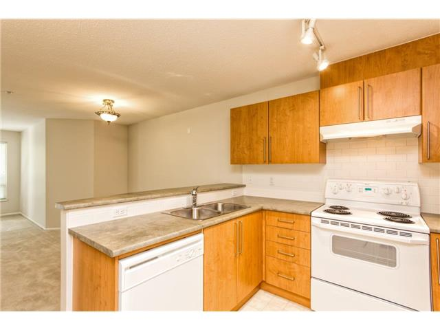 # 266 1100 E 29TH ST - Lynn Valley Apartment/Condo for sale, 1 Bedroom (V1133185) #3
