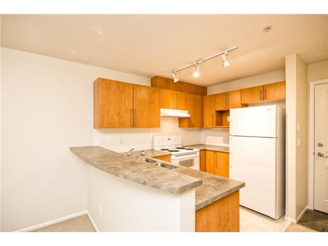 # 266 1100 E 29TH ST - Lynn Valley Apartment/Condo for sale, 1 Bedroom (V1133185) #4