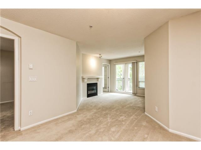 # 266 1100 E 29TH ST - Lynn Valley Apartment/Condo for sale, 1 Bedroom (V1133185) #5