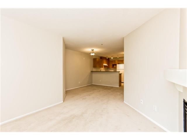 # 266 1100 E 29TH ST - Lynn Valley Apartment/Condo for sale, 1 Bedroom (V1133185) #8