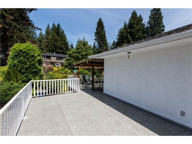 1498 DORAN RD - Lynn Valley House/Single Family for sale, 5 Bedrooms (V1136285) #16