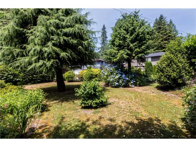 1498 DORAN RD - Lynn Valley House/Single Family for sale, 5 Bedrooms (V1136285) #19