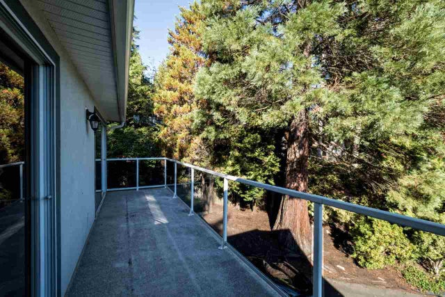 970 FREDERICK PLACE - Lynn Valley House/Single Family for sale, 4 Bedrooms (R2005842) #15