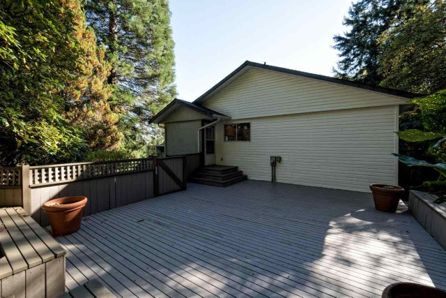 970 FREDERICK PLACE - Lynn Valley House/Single Family for sale, 4 Bedrooms (R2005842) #17