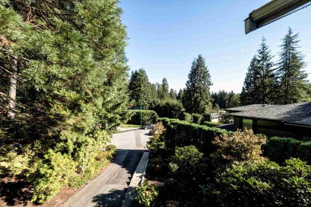 970 FREDERICK PLACE - Lynn Valley House/Single Family for sale, 4 Bedrooms (R2005842) #19