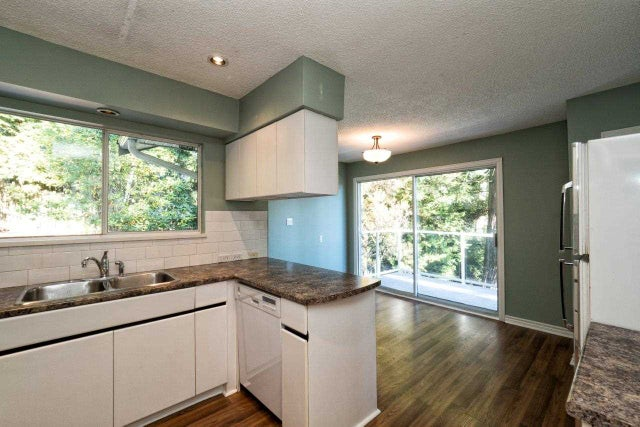 970 FREDERICK PLACE - Lynn Valley House/Single Family for sale, 4 Bedrooms (R2005842) #8