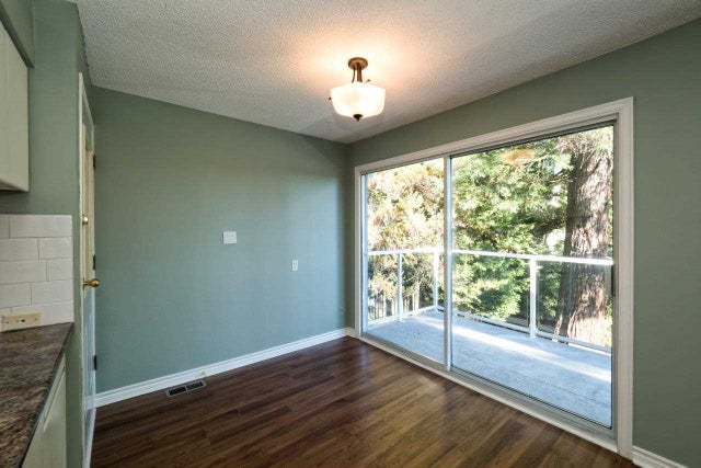 970 FREDERICK PLACE - Lynn Valley House/Single Family for sale, 4 Bedrooms (R2005842) #9