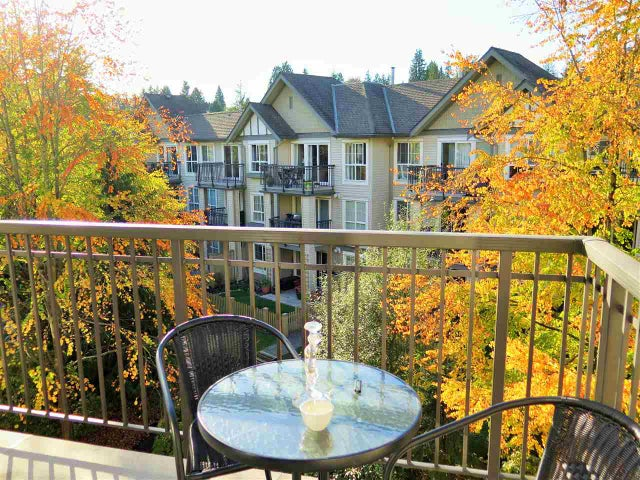 410 1150 E 29TH STREET - Lynn Valley Apartment/Condo for sale, 1 Bedroom (R2007725) #11