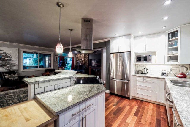 4520 JEROME PLACE - Lynn Valley House/Single Family for sale, 5 Bedrooms (R2012287) #7
