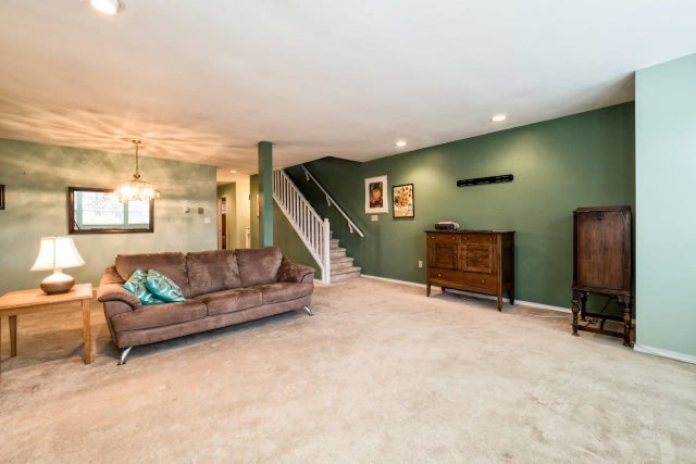 8 700 ST. GEORGES AVENUE - Central Lonsdale Townhouse for sale, 3 Bedrooms (R2019313) #4