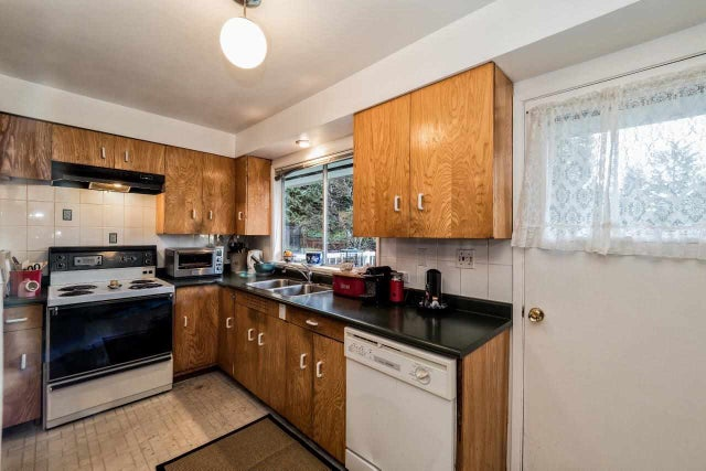 4626 MOUNTAIN HIGHWAY - Lynn Valley House/Single Family for sale, 4 Bedrooms (R2019333) #12