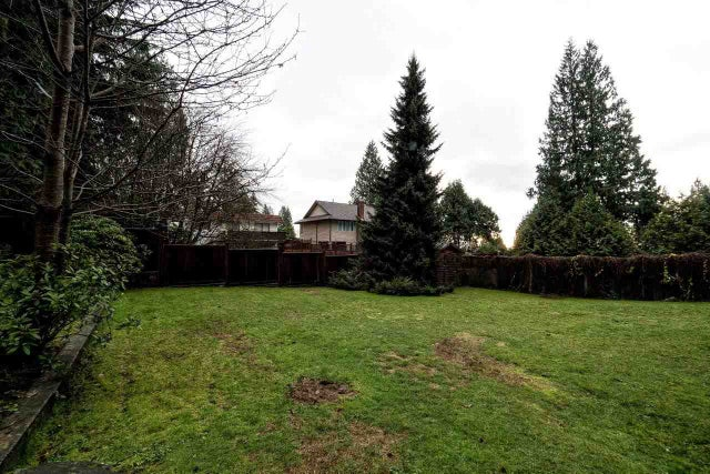 4626 MOUNTAIN HIGHWAY - Lynn Valley House/Single Family for sale, 4 Bedrooms (R2019333) #3
