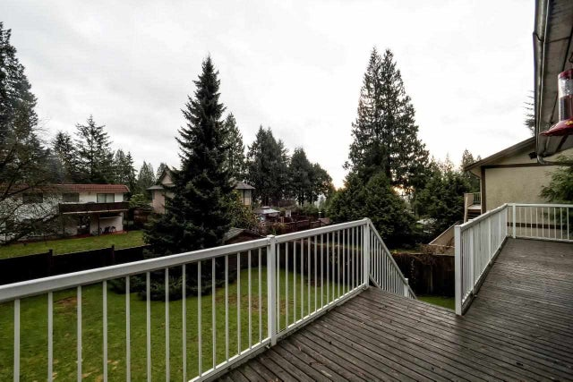 4626 MOUNTAIN HIGHWAY - Lynn Valley House/Single Family for sale, 4 Bedrooms (R2019333) #5