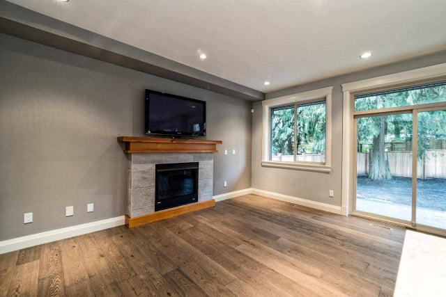 4149 LYNN VALLEY ROAD - Lynn Valley House/Single Family for sale, 4 Bedrooms (R2021559) #12