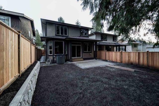 4149 LYNN VALLEY ROAD - Lynn Valley House/Single Family for sale, 4 Bedrooms (R2021559) #20