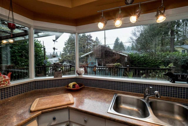246 E 25TH STREET - Upper Lonsdale House/Single Family for sale, 5 Bedrooms (R2029138) #9