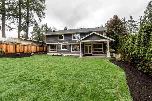 3967 HOSKINS ROAD - Lynn Valley House/Single Family for sale, 6 Bedrooms (R2039891) #20