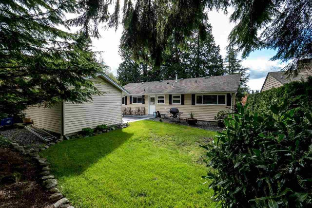 1752 WESTOVER ROAD - Lynn Valley House/Single Family for sale, 3 Bedrooms (R2052746) #17