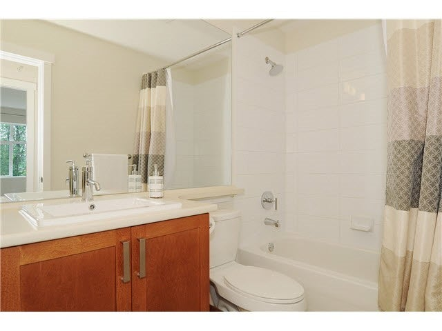 778 ORWELL STREET - Lynnmour Townhouse for sale, 3 Bedrooms (R2054110) #5