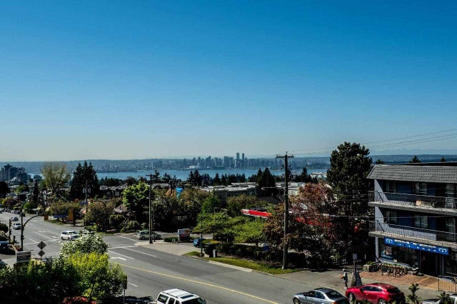 321 3080 LONSDALE AVENUE - Upper Lonsdale Apartment/Condo for sale, 2 Bedrooms (R2059276) #18