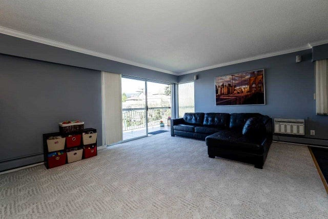 321 3080 LONSDALE AVENUE - Upper Lonsdale Apartment/Condo for sale, 2 Bedrooms (R2059276) #3