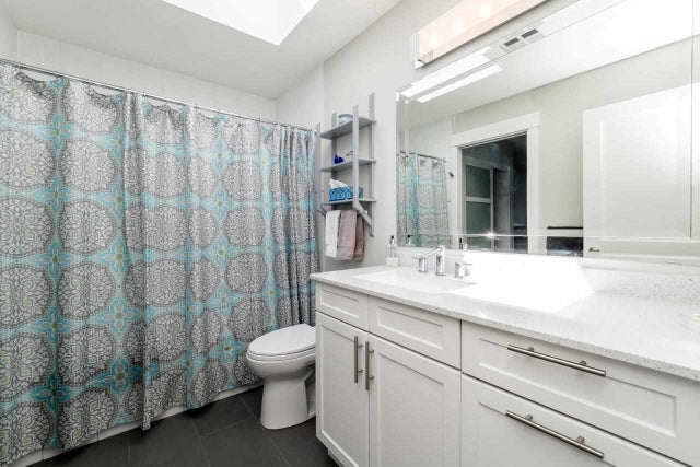 412 128 W 8TH STREET - Central Lonsdale Apartment/Condo for sale, 1 Bedroom (R2071399) #17