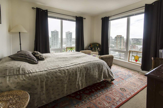 1803 1055 HOMER STREET - Yaletown Apartment/Condo for sale, 2 Bedrooms (R2079659) #7