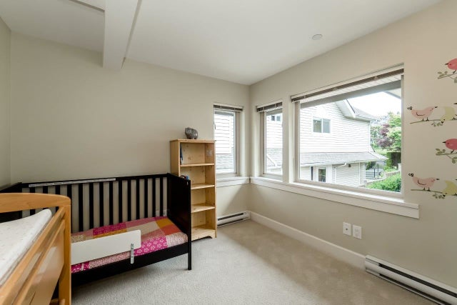 3 215 E 4TH STREET - Lower Lonsdale Townhouse for sale, 3 Bedrooms (R2082263) #15