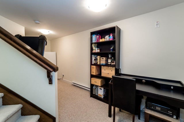 3 215 E 4TH STREET - Lower Lonsdale Townhouse for sale, 3 Bedrooms (R2082263) #17