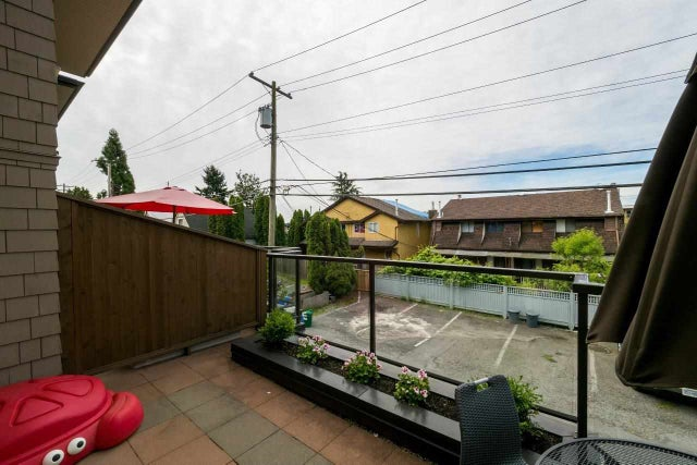3 215 E 4TH STREET - Lower Lonsdale Townhouse for sale, 3 Bedrooms (R2082263) #19