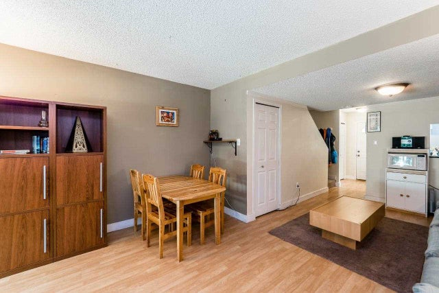 4348 GARDEN GROVE DRIVE - Greentree Village Townhouse for sale, 2 Bedrooms (R2096764) #4