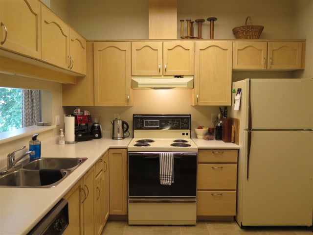507 121 W 29TH STREET - Upper Lonsdale Apartment/Condo for sale, 2 Bedrooms (R2105487) #11