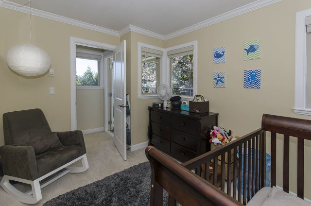 3123 SUNNYHURST ROAD - Lynn Valley Townhouse for sale, 3 Bedrooms (R2113684) #11