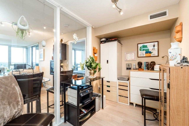 3801 1408 STRATHMORE MEWS - Yaletown Apartment/Condo for sale, 2 Bedrooms (R2117194) #14