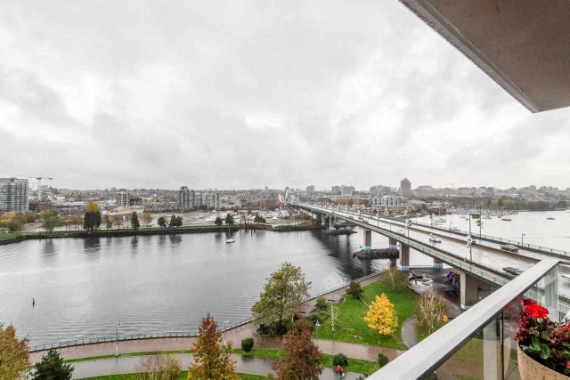 1101 980 COOPERAGE WAY - Yaletown Apartment/Condo for sale, 2 Bedrooms (R2117682) #15