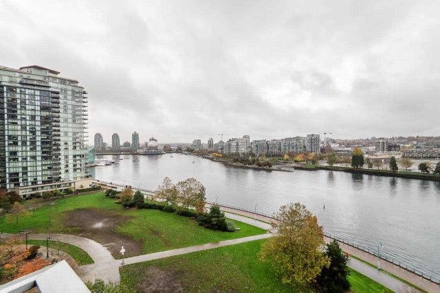 1101 980 COOPERAGE WAY - Yaletown Apartment/Condo for sale, 2 Bedrooms (R2117682) #16