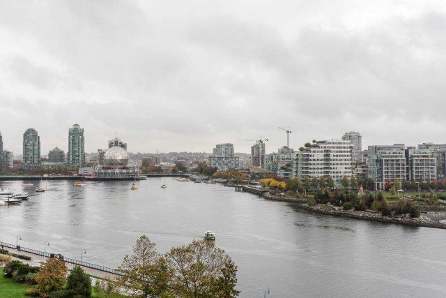 1101 980 COOPERAGE WAY - Yaletown Apartment/Condo for sale, 2 Bedrooms (R2117682) #17