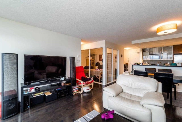 1101 980 COOPERAGE WAY - Yaletown Apartment/Condo for sale, 2 Bedrooms (R2117682) #6
