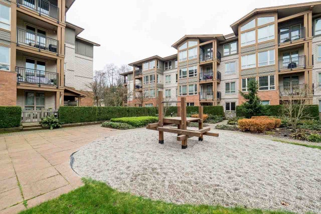 210 1111 E 27TH STREET - Lynn Valley Apartment/Condo for sale, 2 Bedrooms (R2125990) #18