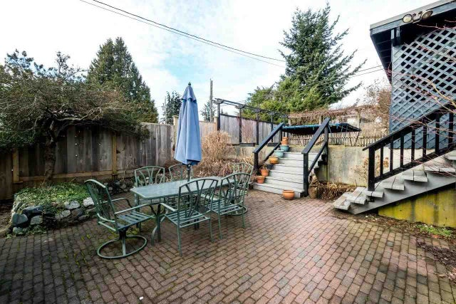 518 E 6TH STREET - Lower Lonsdale House/Single Family for sale, 5 Bedrooms (R2134995) #17