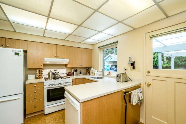 972 VINEY ROAD - Lynn Valley House/Single Family for sale, 3 Bedrooms (R2149502) #10