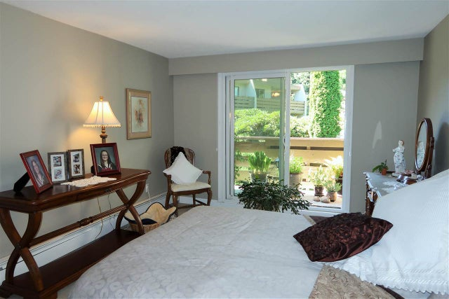 301 1385 DRAYCOTT ROAD - Lynn Valley Apartment/Condo for sale, 2 Bedrooms (R2193086) #11