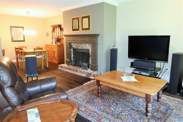 301 1385 DRAYCOTT ROAD - Lynn Valley Apartment/Condo for sale, 2 Bedrooms (R2193086) #6