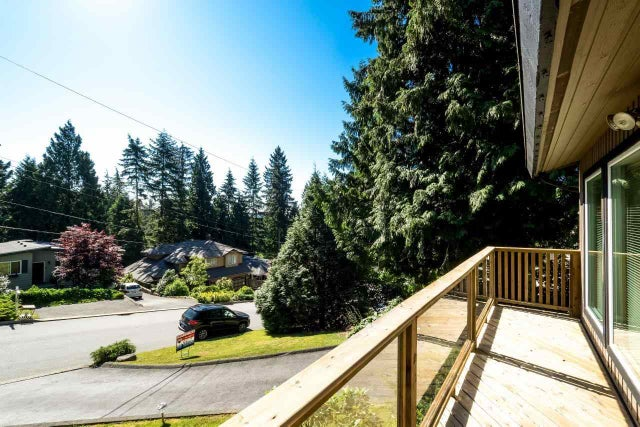 3649 SYKES ROAD - Lynn Valley House/Single Family for sale, 3 Bedrooms (R2212162) #1