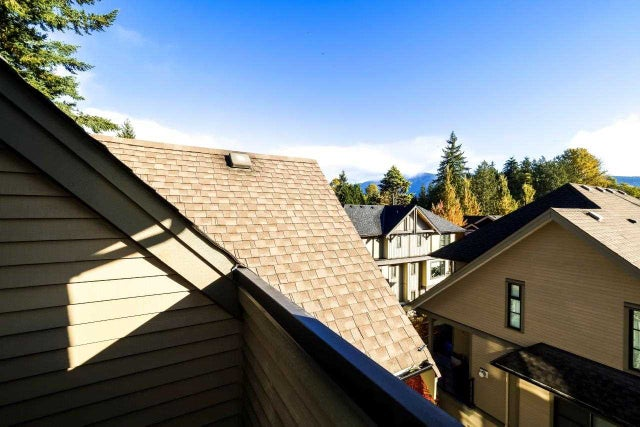 7 3150 SUNNYHURST ROAD - Lynn Valley Townhouse for sale, 3 Bedrooms (R2217982) #18