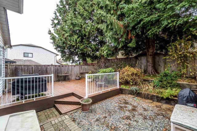 821 PORTEAU PLACE - Roche Point House/Single Family for sale, 4 Bedrooms (R2220402) #17