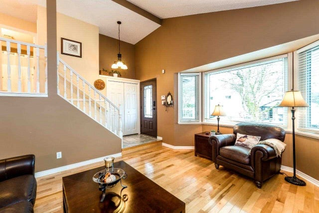 821 PORTEAU PLACE - Roche Point House/Single Family for sale, 4 Bedrooms (R2220402) #4