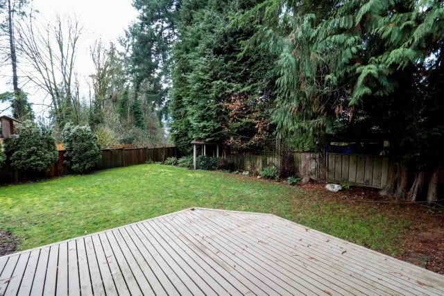 3811 LAWRENCE PLACE - Lynn Valley House/Single Family for sale, 3 Bedrooms (R2229918) #2